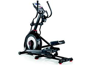 schwinn 470 elliptical machine