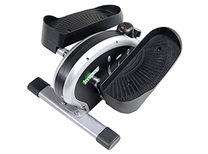 elliptical machine reviews: This is simply the best elliptical for home use