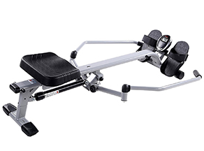 best rowing machine reviews: This product won't be heavy on your pocket