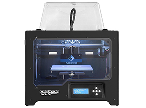 best cheap 3D printer: This is the real deal!