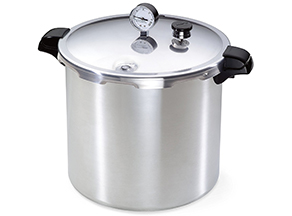 top rated pressure cooker: Looking for an advanced option? Here you go!