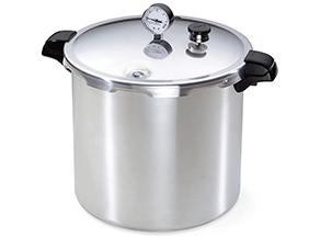 best affordable pressure cooker