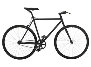 cheap road bikes: An entry-level bike that will surely satisfy you