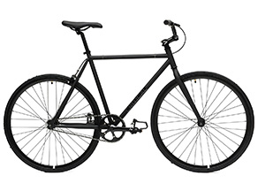 cheap road bikes: Looking for an advanced bike with a reasonable price tag? Go for it