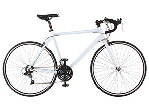 best inexpensive road bicycle