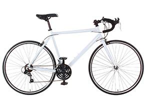 cheap road bikes: A bike worth trying!