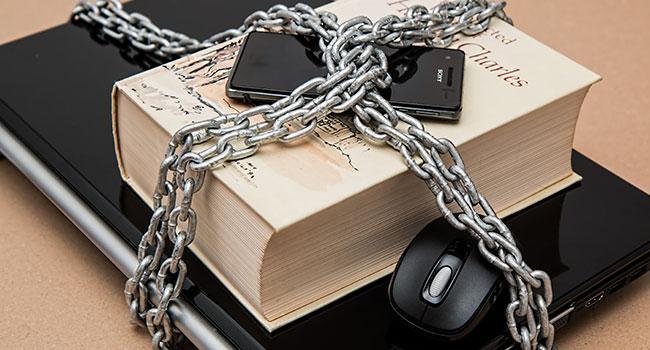 Gadgets & Gizmos: Portable electronic security safe