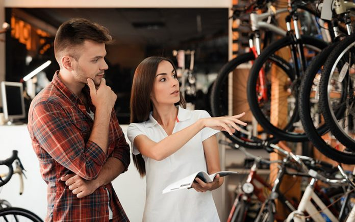 Road Bike Buying Guide: How to Choose the Best for You?