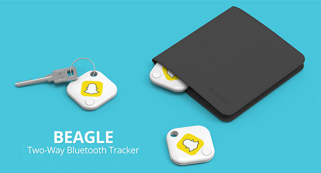 useful travel accessories: Personalized Luggage Tags with Tracking Device