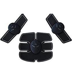 Abs Stimulator & Muscle Toner