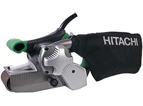 Hitachi SB8V2 9.0