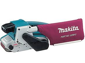 Makita 9903 8.8 Amp Belt Sander