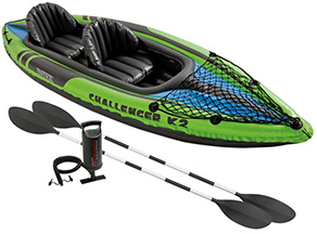 best fishing kayak reviews: The perfect choice for beginners