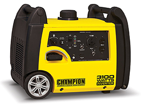 Durable Generator for a Great Time