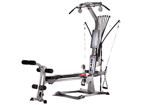 best bowflex blaze home gym reviews