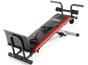 best home gym reviews: The best home gym you will ever find