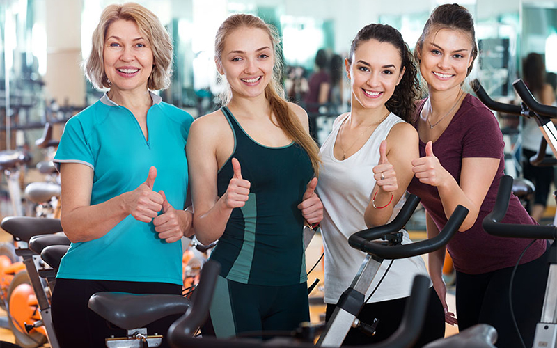 Top home gyms may reviews buyers guide stuffoholics