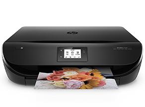 best budget photo scanner