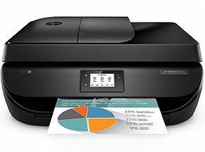 photo scanners review: it has one of the most intuitive setups and a great number of features