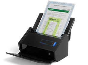 best image scanners