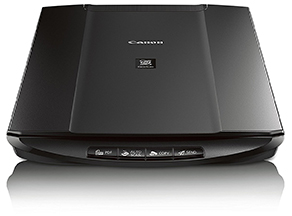 best home office scanner