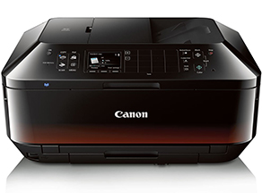 photo scanners review: An all-rounder with an extraordinary performance