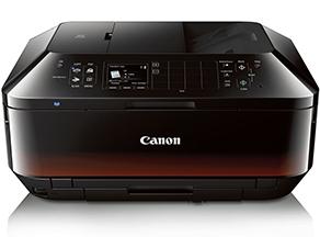 best professional photo scanner