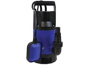best sump pump reviews: Cheap and cheerful, portable and powerful!