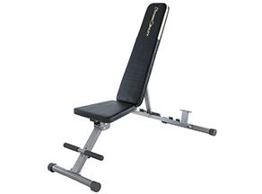 best weight bench for both beginners and bodybuilders