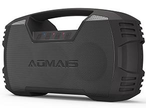 best wireless surround sound