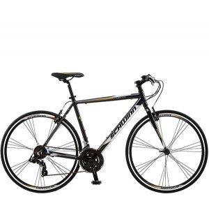 Schwinn Men's Volare 1200 Bike