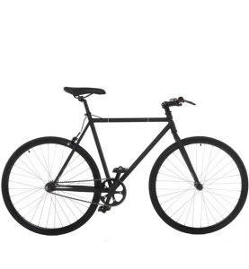 Best Bike for Beginners