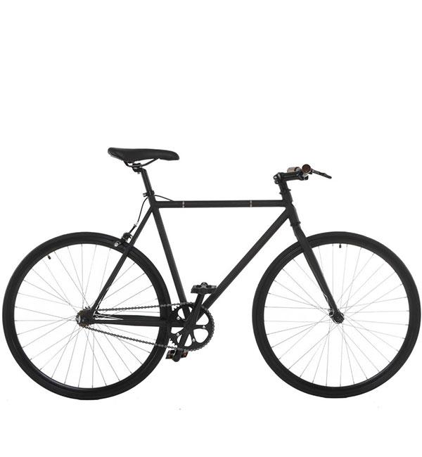 Best Bike for Beginners