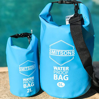 scuba diving gear: