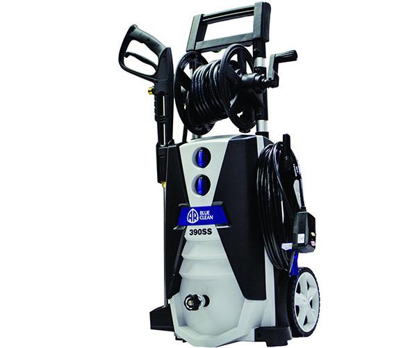 AR Blue Clean AR390SS