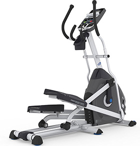 Top 10 Elliptical Trainers For Home Mar 2019 Reviews Buyers