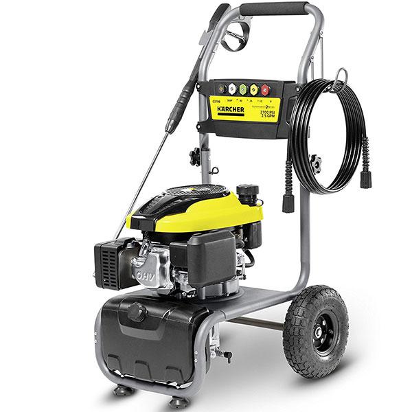 Karcher G2700 Gas Power Washer