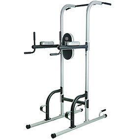 Golds Gym XR 10.9 Power Tower