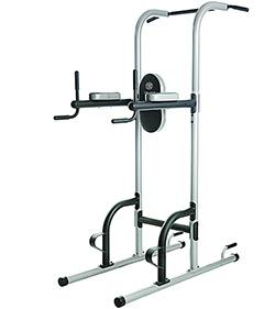 For standard toning & strengthening