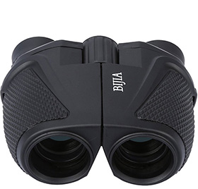 G4Free BAK4 Compact