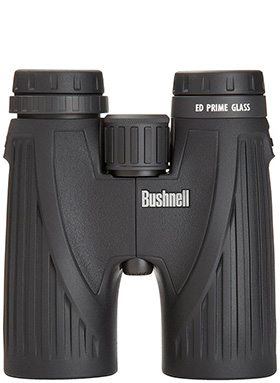 Bushnell Legend Ultra HD Roof Prism