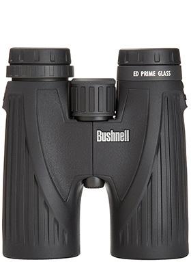 Bushnell Legend Ultra HD Roof Prism