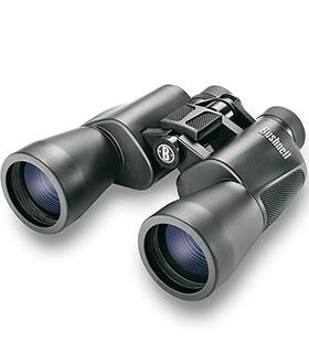 Bushnell PowerView Surveillance