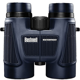 Bushnell H2O Waterproof/Fog-proof