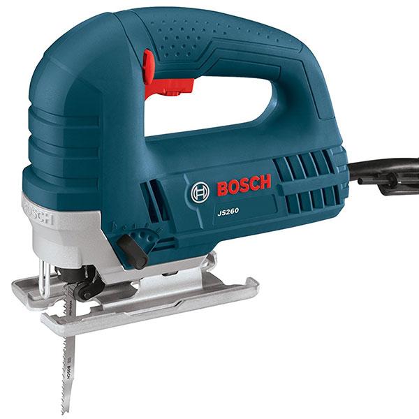 Bosch JS260 Top-Handle Jigsaw