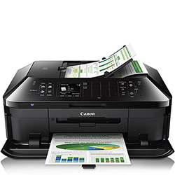 Canon Office & Business MX922