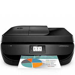 Versatile & Low Maintenance Scanner