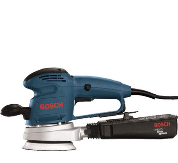Bosch 3725DEVS