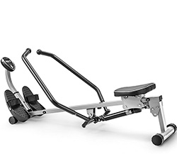 Sunny Health & Fitness SF-RW1410