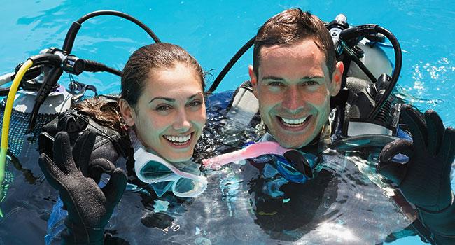 scuba diving gear: Scuba Equipment